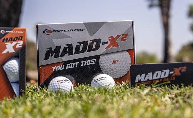 MADDX2-boxes