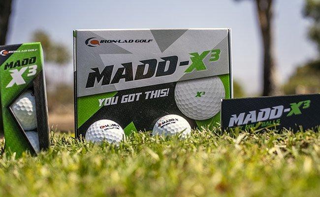 MADDX3-boxes